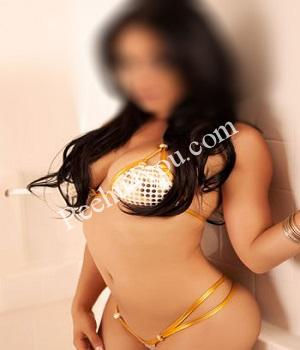 Escorts Agency in Goa