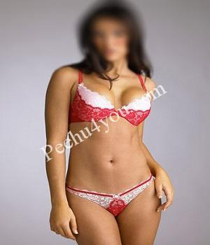 Escorts service in Goa