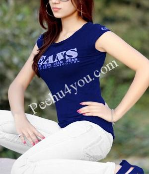 Slim Escorts Goa