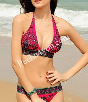 Model Escorts in Goa
